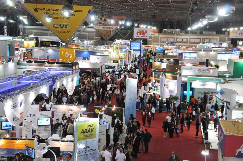 ABAV Expo define eixos da Vila do Saber
