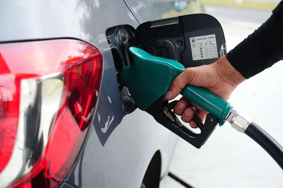 Fazenda investiga adulteração de combustíveis