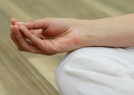 Como melhorar as relações entre corpo e mente