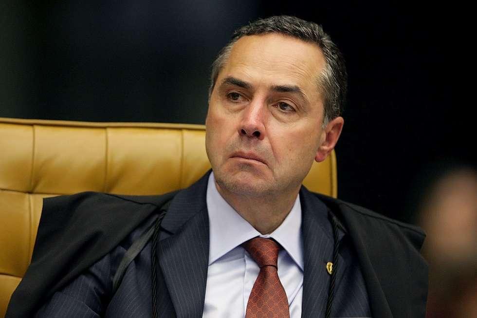 Barroso diz ser cedo para definir sobre adiamento de eleições de outubro