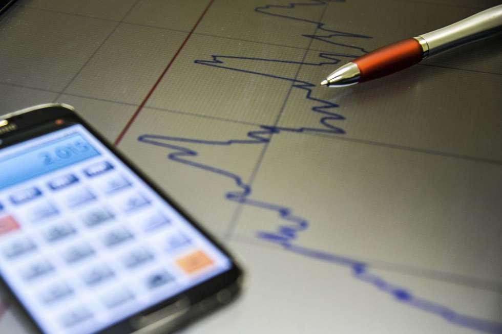 Economia mundial dá sinais positivos