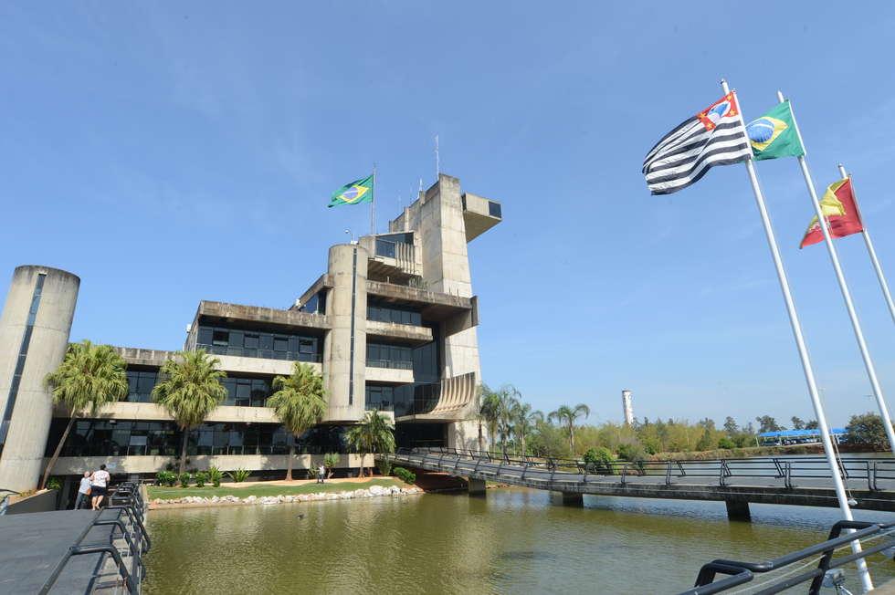 Agendas dos candidatos a prefeito de Sorocaba