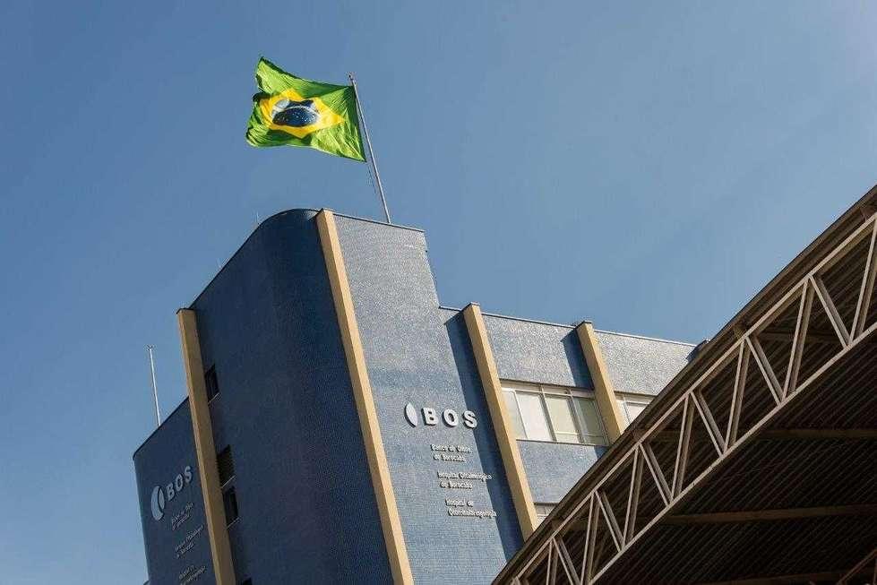 Banco de Olhos de Sorocaba completa 39 anos de atividades