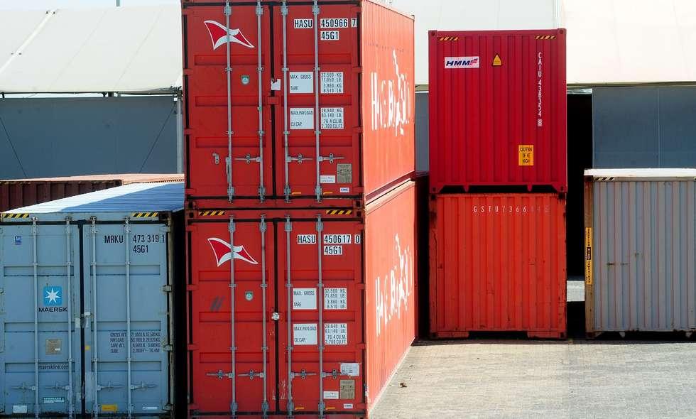 Empresas da região estão na mira da Desvio de Rota