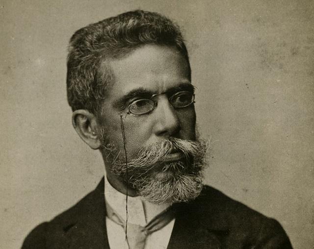 Obra de Machado de Assis é revisitada tendo os aspectos jurídicos das histórias como ponto de partida.