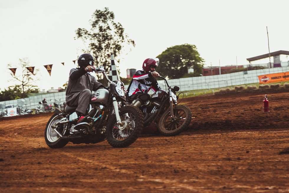 Sorocaba sediará 3º Rodeo Motorcycle em outubro