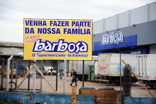 Redes de supermercados confirmam que vão abrir quatro novas lojas em Sorocaba