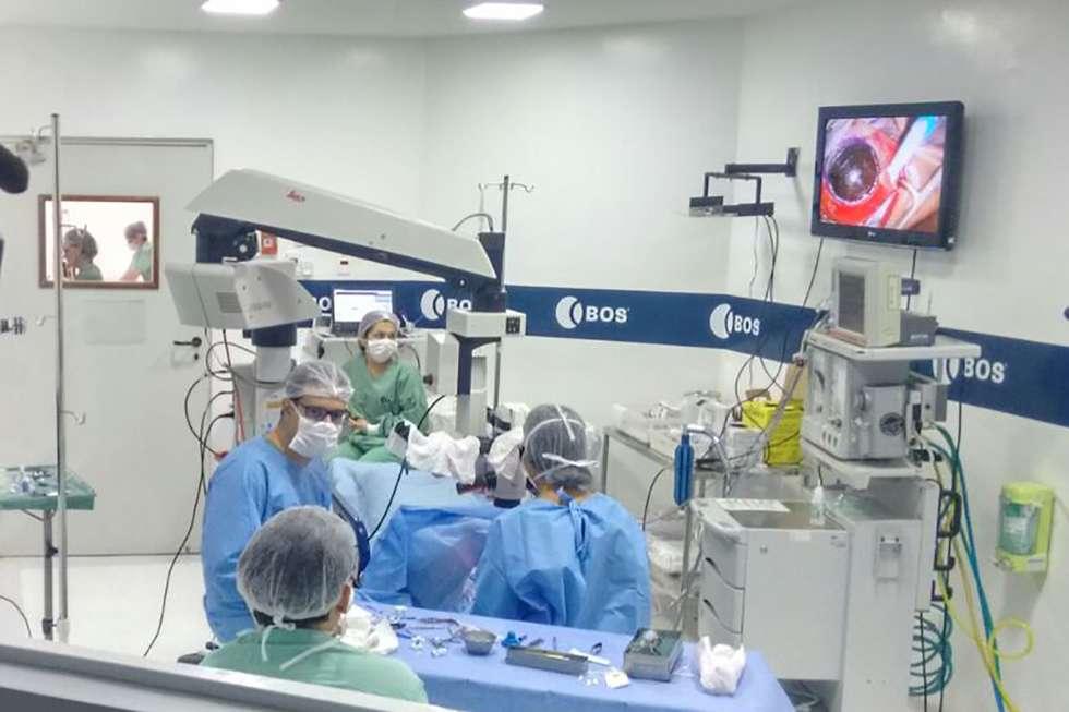 Setembro Verde destaca a doação de órgãos