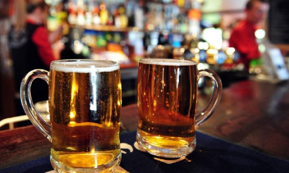 Campinas proíbe bebidas em conveniência