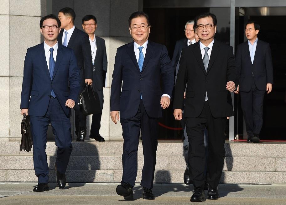 sul-coreanos