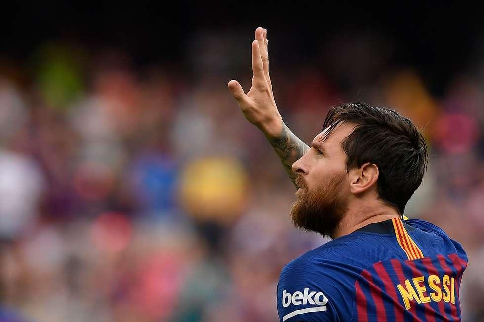 Adeus, Barcelona? Lionel Messi tem proposta oficial do PSG, crava jornal