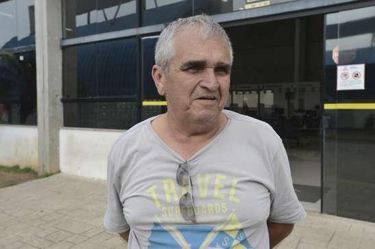 Banco Postal deixa de atender em Brigadeiro