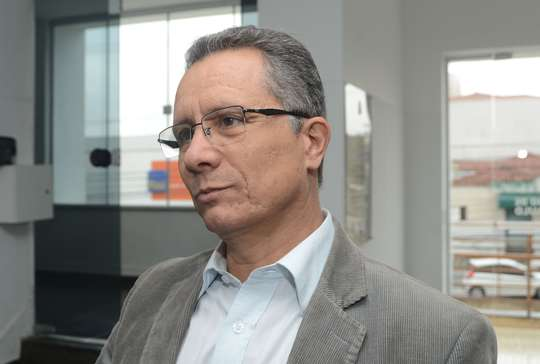 Deputados e lideranças partidárias de Sorocaba defendem a unificação