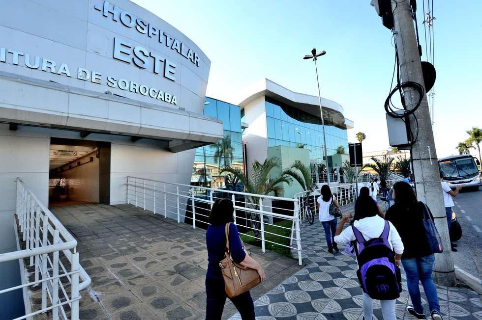 Seis empresas recorrem contra análise sobre gestão de UPH