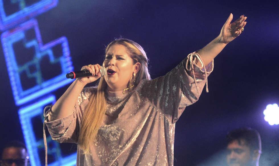 Crystal Encontra traz nomes da música eletrônica e sertaneja