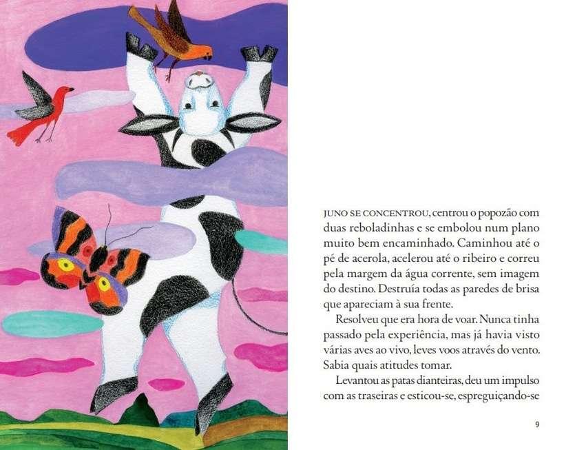 Obra premiada do sorocabano João Paulo Hergesel é publicada
