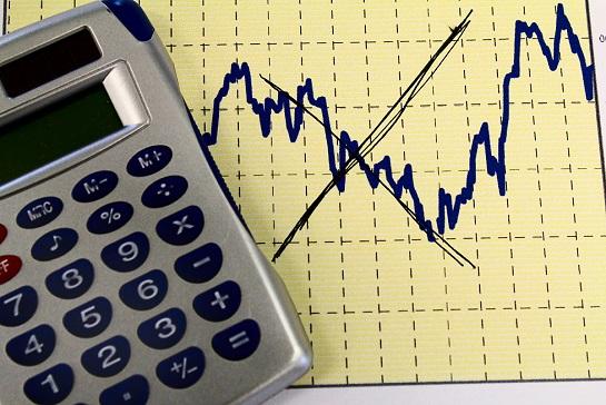 Para FMI, Covid torna perspectiva incerta