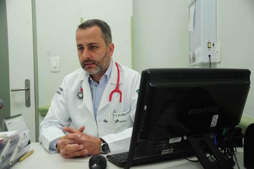 Diagnóstico precoce ajuda a curar o câncer infantojuvenil