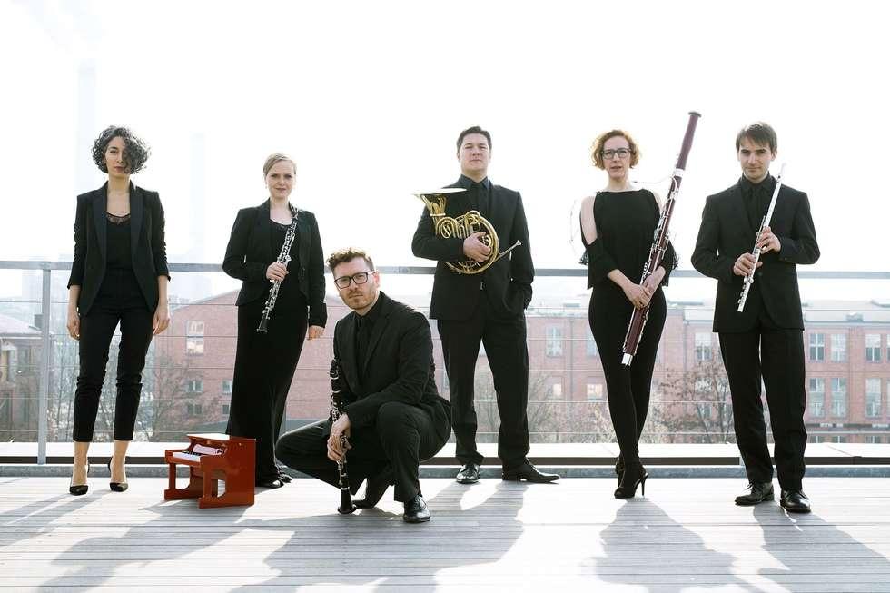 Festival de Música de Câmara segue com atrações no Sesc