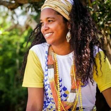 Sorocaba vira capital do maracatu feminino