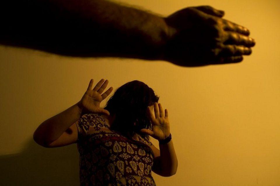Uma mulher é vítima de feminicídio a cada 36 horas no Estado de São Paulo