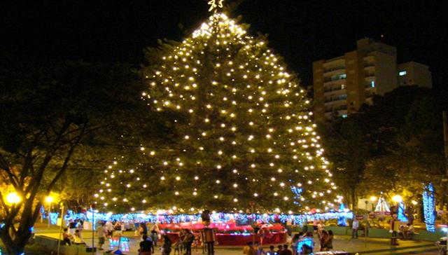 Pinheirão