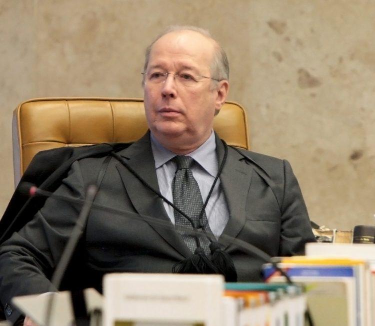 Celso de Mello determina abertura de inquérito para apurar declarações de Moro