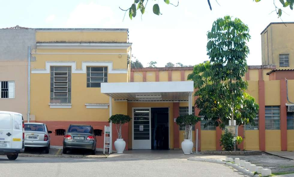 Prefeitura assume a gestão da Santa Casa por 180 dias