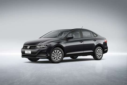 Volkswagen investe em produtos do segmento PCD