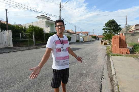 Viaduto na Raposo Tavares causa mudanças no entorno