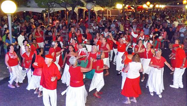 Festa Italiana de Itu chega à 19ª edição como uma das mais tradicionais da região