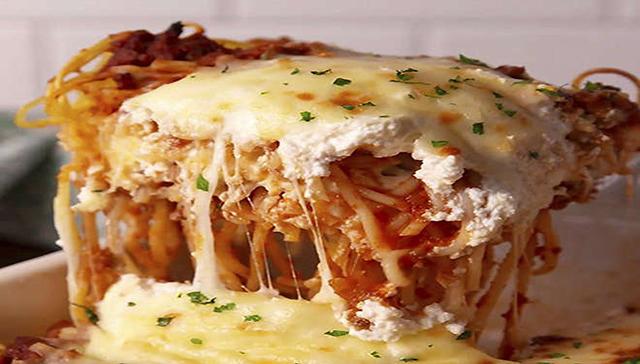 Pratos típicos são outros destaques da Festa Italiana de Itu