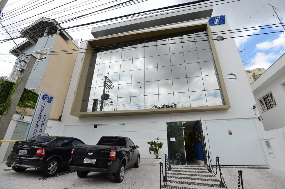 Ciee abre inscrições para processo seletivo de estágio em São Paulo