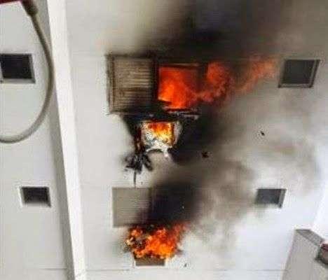 Condicionadores de ar - perigosos ou não?