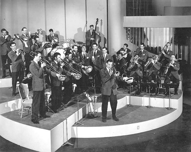 Orquestra de Glenn Miller