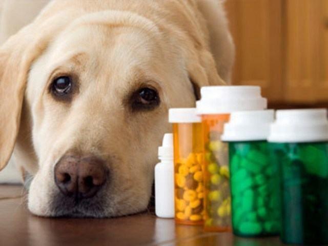 Remédio, só com prescrição médica