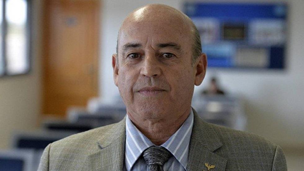 Bolsonaro nomeia militar para cargo de número 2 do MEC