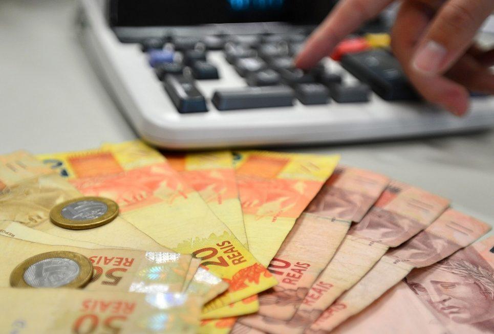 Receita Federal começa a receber declarações do Imposto de Renda