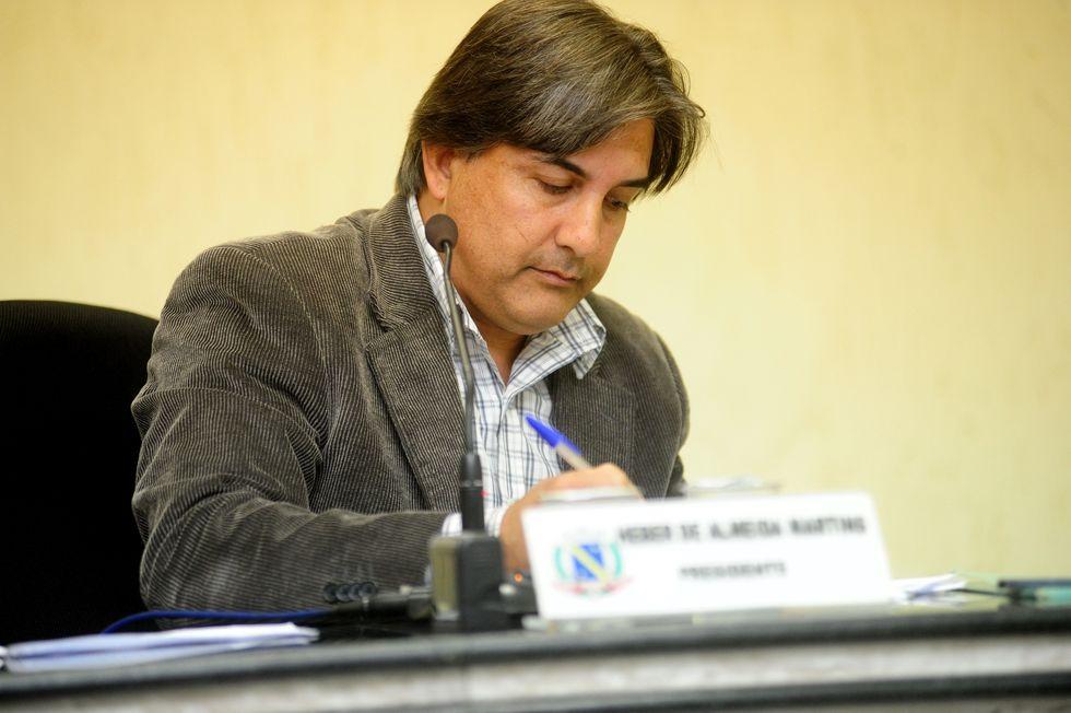 Câmara de Votorantim questiona benefícios da Região Metropolitana
