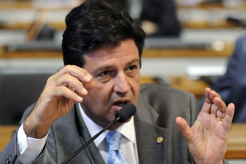 Ministério criará Secretaria de Atenção Primária em Saúde
