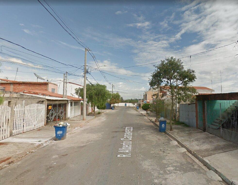 Homem de 22 anos é morto no bairro Cajuru, em Sorocaba