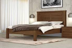 Para dormir bem escolha a cama certa