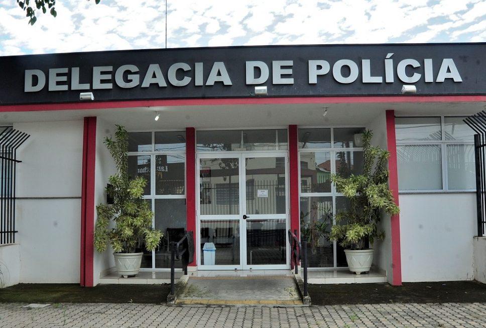 Advogado e suspeito de roubo de veículo são presos por corrupção ativa em Itu