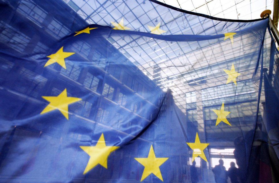 Parlamento se opõe a acordo UE-Mercosul