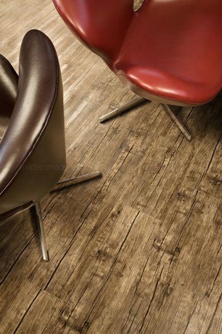 Qual o piso ideal para cada ambiente?