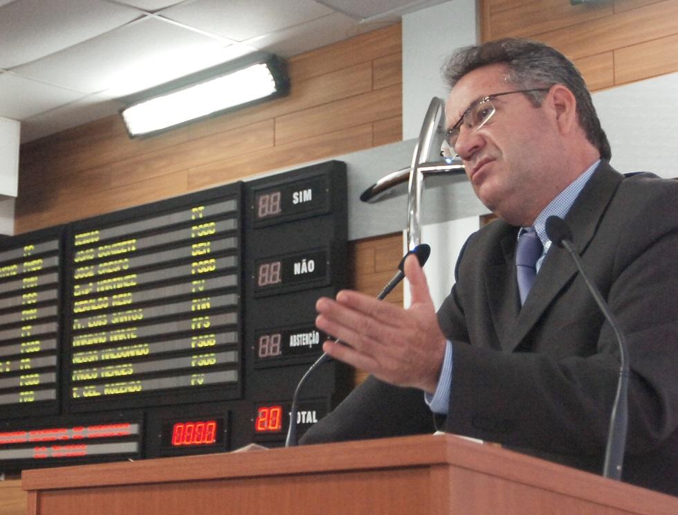 João Donizete e três ex-vereadores da Câmara Municipal de Sorocaba são condenados por nepotismo