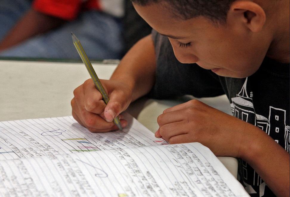 Escolas de Ensino Integral terão expansão no estado de São Paulo