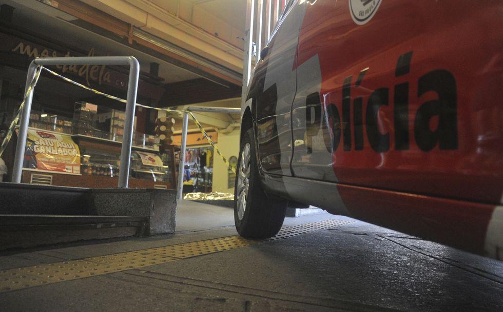 Furtos em geral e de veículos e roubos caem em Sorocaba