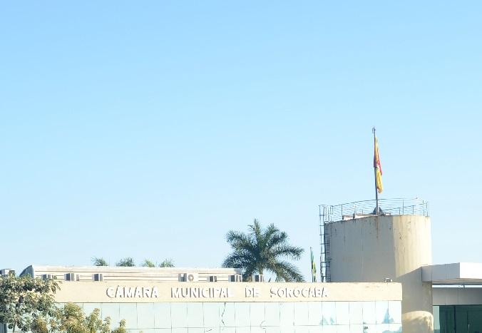 Nova lei em Sorocaba pode barrar licitações de empresas com processos criminais