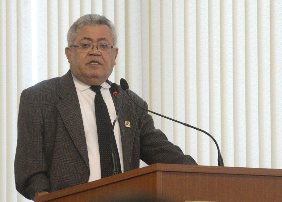 Comissão de Ética analisará denúncias contra Iara e Santos